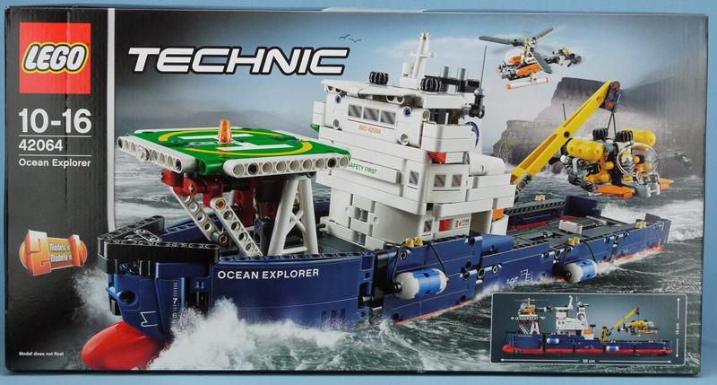 Ocean Explorer Lego.jpg