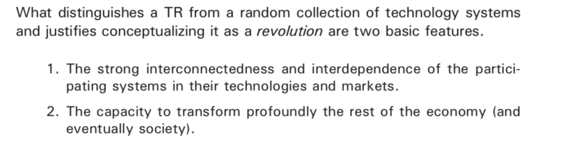 Tech Rev Definition.png