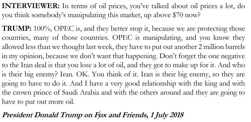 Trump 1 July.JPG